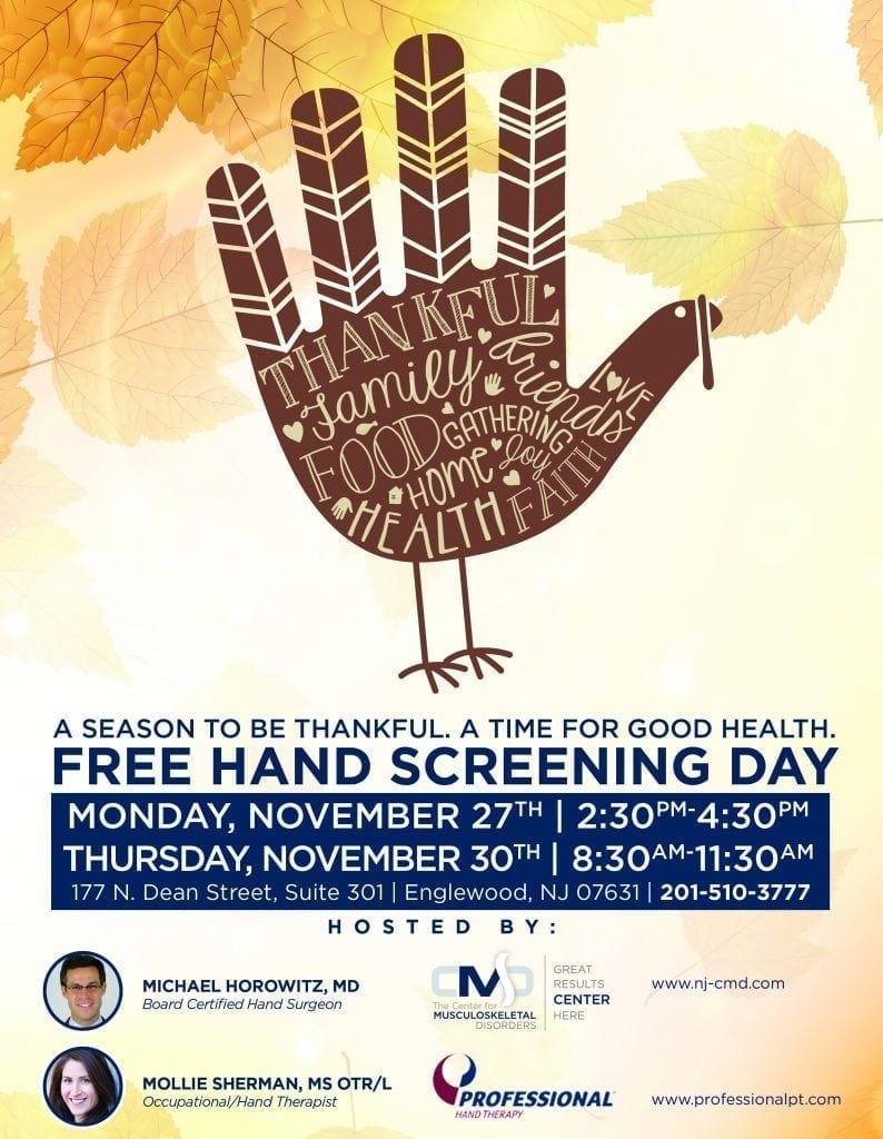 cmd-and-profpt-thanksgiving-hand-screening-ad-2017