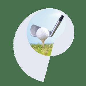 Golf-Video-Analysis