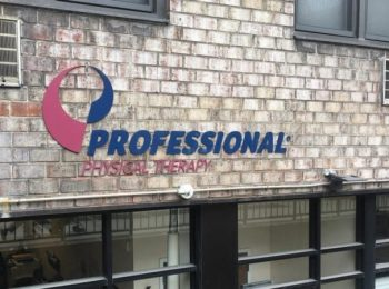 physical-therapy-clinic-nyc-lower-manhattan-chelsea-02-featured
