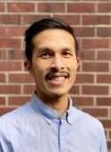 Christopher Wong, DPT, CSCS, USAW