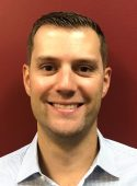 photo of ryan yelle clinical director of our fifth avenue manhattan nyc physical therapy clinic
