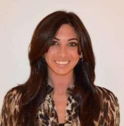 Shoshana Gelb DPT