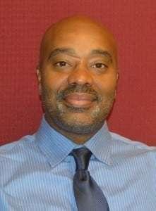 Devon D. Taylor, MS, ATC, CSCS, USA-W, CEAS, CWcHP