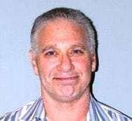 Gary Shiffman PT, ATC