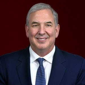 Robert Panariello