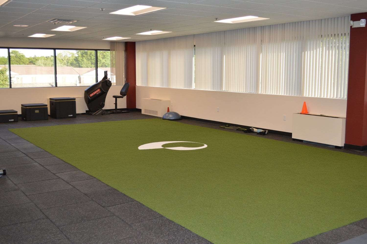 Professional Physical Therapy | Commack NY Long Island