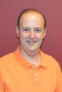 Robert Shapiro, MAPT COMT