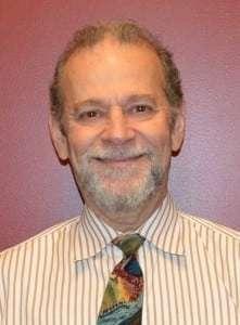 Richard Geismar, MS, PT