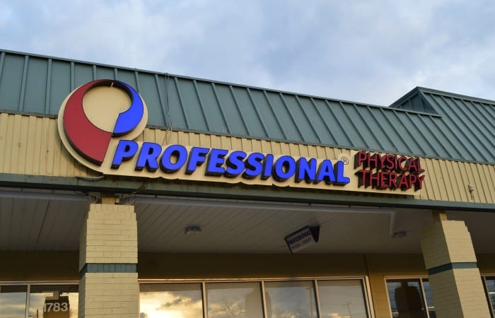 Professional Physical Therapy | Long Island Baldwin NY