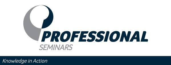 seminars-homepage-banner