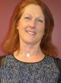 Karen Hartigan, ATC