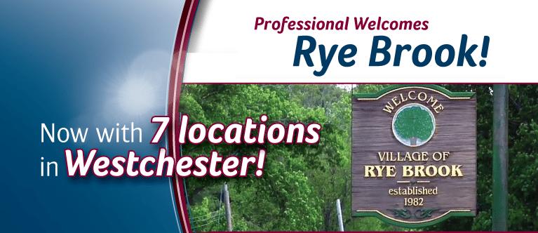 Rye-Brook_crousel