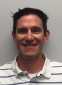 Michael Dunne, PT, DPT, ATC