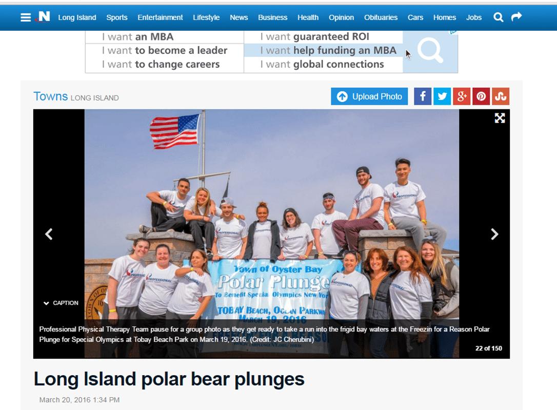 newsday_copiague_polar_plunge
