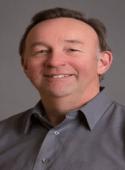 Bob Moore, PT, CEAS II