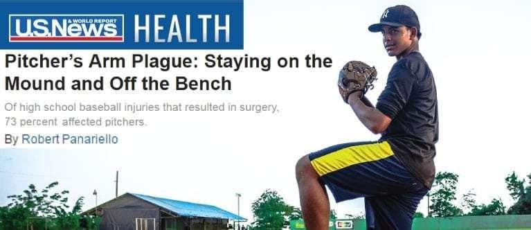 Carousel-Us-News-World-Report-Baseball