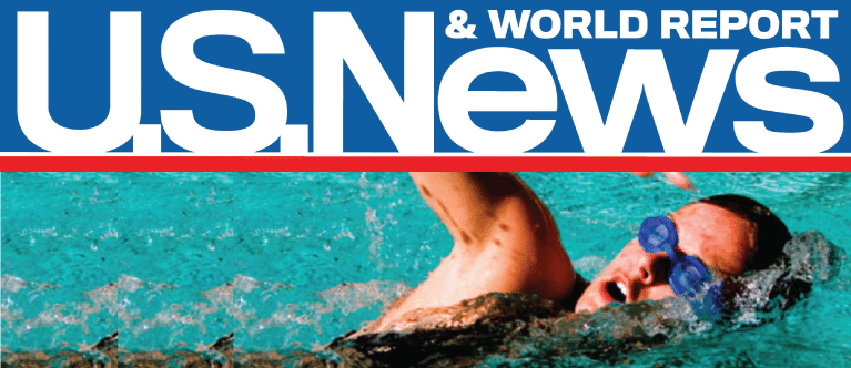 Carousel-US-News-World-Report-Swim