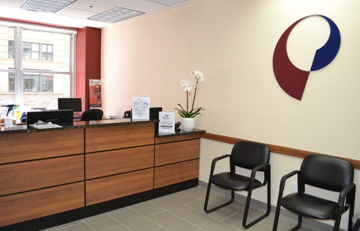 Office Featured Image