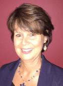 Eileen Falcone