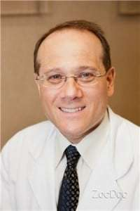 Dr. Howard Levy, MD