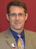 David Cyrelson