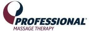 Massage-Therapy-Logo