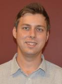 Matthew Dempsey, PT, DPT