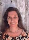 Ruth Broderick, PT, DPT