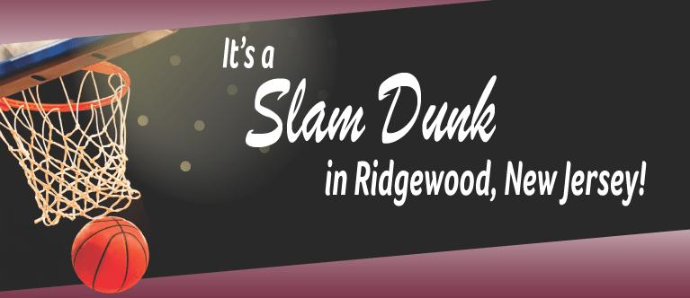 Carousel-Ridgewood