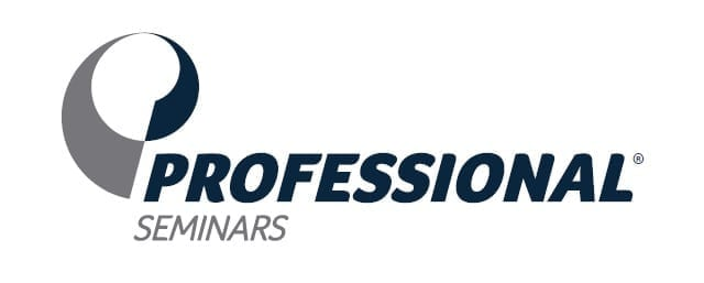 Professional Seminars Hosts 5th Annual Student Symposium Professional