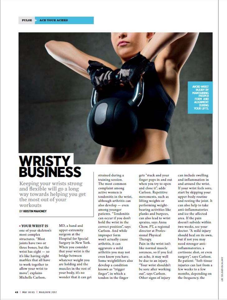 wristy-business1
