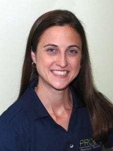 Karen Murphy, MSPT, FAAOMPT