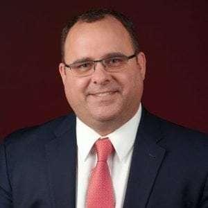 Michael J. Mulrenan