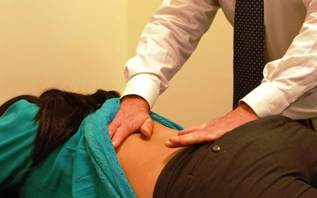 5297303a6 See why Physical Therapy is the preferred method of treatment