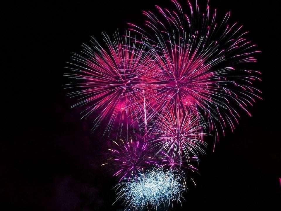 fireworks-1759_960_720