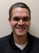 Jonathan Rogers PT, DPT, OCS