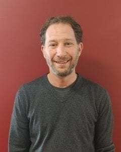 Adam Pliskow PT, MSPT