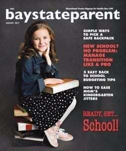bay-state-cover