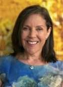 Nancy K. Marder, MOT, OTR, CHT
