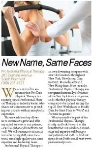 medical-directory-article