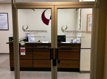 physical-therapy-clinic-nj-morristown-headquarters-plaza-01-featured