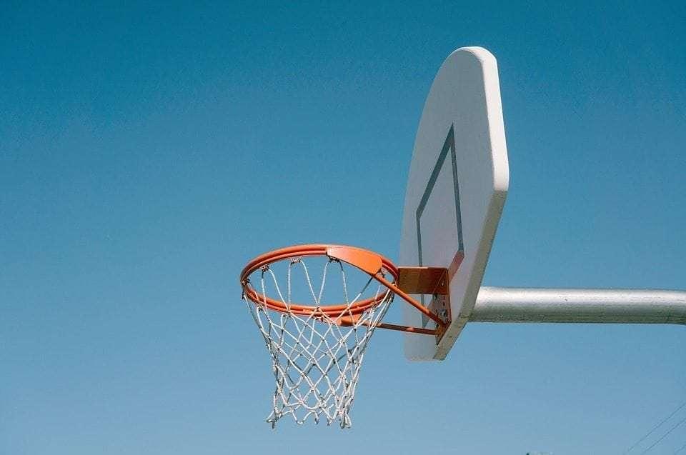 sports-2568377_960_720