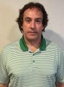 Michael D. Weber PT, DPT, MS, OCS