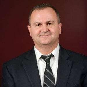 Mike Severo