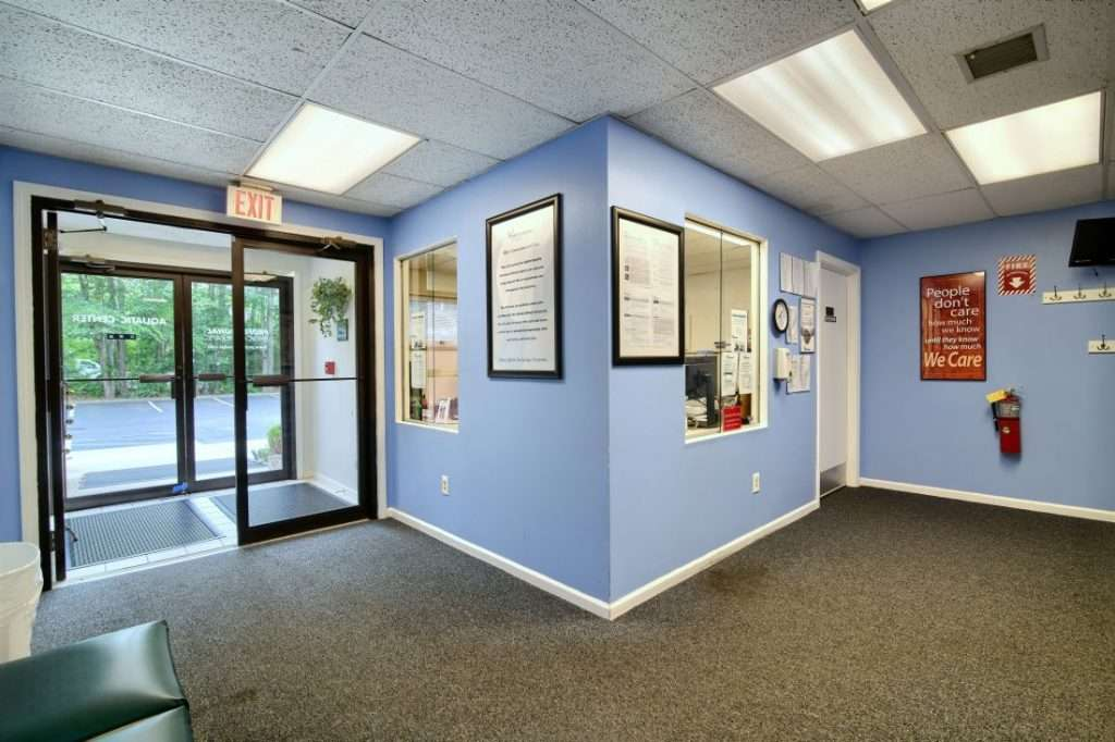 Office Gallery Image