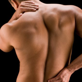 lower-back-pain-treatment-2