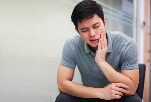 Professional Physical Therapy Jaw Tmj Pain Treatment