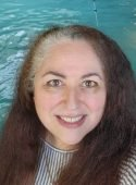 Sally Lombardi, PT, RMA