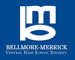 Bellmore-Merrick CHSD