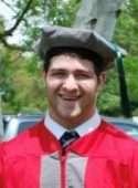 Anthony Costella, DPT, OCS